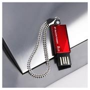 USB flash,  Карты памяти,  USB HDD,  блютузы,  кардридеры,  WEB-камеры.