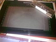 Планшет Genius G-Pen M712X