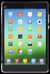 Xiaomi miPAD 16GB